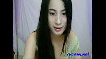 Live Chinese - more on a-cam.net [중국 웹캠 chinese webcam cam]