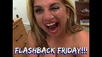 BANGBROS - Flashback Friday: Notorious Cuban Chick Rocio Marrero's Thumb