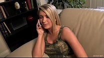 Step Daughter Friend Seduce Step Dad 202CamGirlz.Com thumbnail