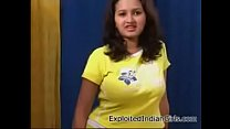 Cute Exploited Indian baby Sanjana Full DVD Rip...