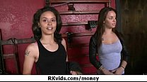 What can you do for some cash 7 tumblr xxx video