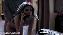 PURETABOO - CALL WAITING