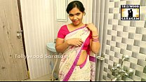 Desi Girl Enjoying Hot Chat With Boyfriend While Dress Changing Hot Short Film - YouTube