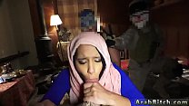 Natural big tits threesome and pale redhead blowjob Local Working Girl porn image