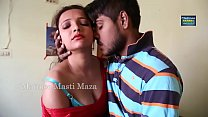 H D  Hot Lady Producer Seducing Indian Actor  Hindi Hot Short movie Thumbnail