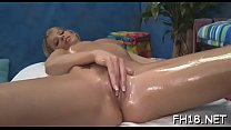 Hot 18 year old babe gets screwed hard />                             <span class=