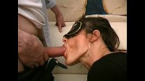 Real Swingers shows all