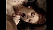 Fucked after facial 4