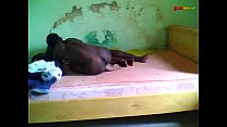 10737 African teens have amateur sex preview