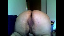 """Dirty """"sandra showing big ass pussy on cam: wasp porn thumbnail"""