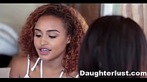 My Best Friend Fucked My Dad pt |DaughterLust.com
