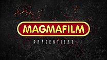 MAGMA FILM Casting Teen babes
