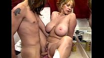 LBO - Anal Explosions - scene 4