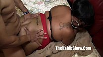Screenshot banged doggy  style redboned cherryred bbw milf ...