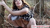 Wild Aragne Spicy playing and having pleasure