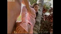 sasha grey outdoor sex video