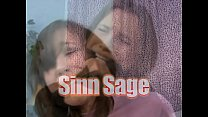 Kidnapped by Two Sadists PREVIEW starring Celeste Star & Sinn Sage - 9Club.Top