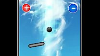 Ball Party - Adult Android Game - hentaimobilegames.blogspot.com