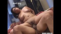 Indian babe fucked by two dicks thumbnail