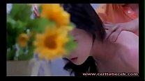 Video bokep semi cewek abg korea tocil manis bening full movie aa7yyq