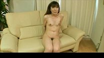 Hairy Japanese MILF Bvr Free Japanese Hairy Porn Video View more Japanesemilf.xyz thumbnail