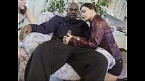 Dorothy Black & Eva,Lexington Steele - download porn videos