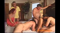 b. Siiter BUSTED and FUCKED