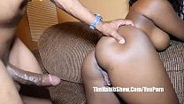 5737 just rylee newbie taking that bbc preview
