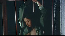 Female.Prisoner.Ayaka.2008.DVDRip pornhub video