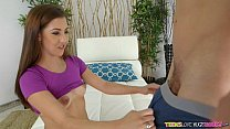 12943 Reality Kings - Newbie Gets Nailed - Cump preview