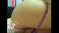 14571 Moroccan Arab Junior is very out of Saudi Arabia preview