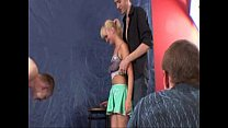 russkie baby super tumblr xxx video