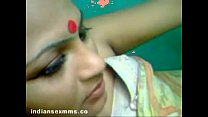 Desi Kharagpur bhabhi horny fuck with devar - Indian Porn Videos Thumbnail