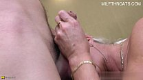 Hot pussy squirt fuck