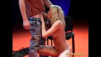 5892 best porn on public show stages preview