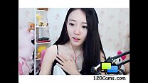 Beautiful Asian Free Live Webcams