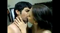 Indian Kisser Sonia Bhabhi And Sunny - download porn videos
