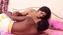 Saree aunty pornhub video
