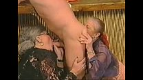 Extreme Old Ladies - download porn videos