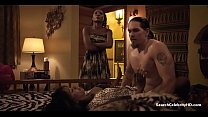 Shanola Hampton Shameless S03E06 2013 video