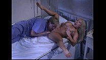 Metro - More Than A Handful 09 - scene 1 - extract 1 pornhub video