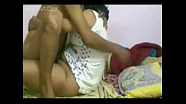 Indian Bhabi Super Suck Fuck  -indiantube.site