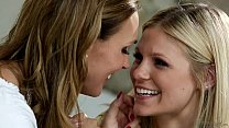 Scarlet Red and Tanya Tate at Mommy's Girl thumbnail