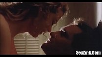 Nicole Kidman and Debrah Farentino Malice - Full HD Video on SexZink.Com image