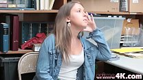 Crime4K-24-2-217-Shoplyfter-Brooke-Bliss-Full-Hi-18Hd-2