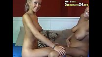 Excited Paula I n Amateur Couple Webcam Do Goo e Webcam Do Good On Midget With F