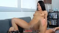 Casting Actress Adult Video - Indonesia Sub thumbnail