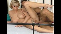 JuliaReaves-DirtyMovie - Lasziere Lust - Full m... thumb