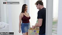 BANG Confessions Dana DeArmond has a fuck buddy food fetish