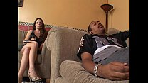 Lena Ramon having Anal